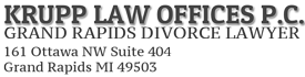 Call For FREE Consultation with a Divorce Lawyer.